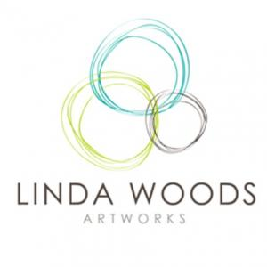 Linda Woods Art Blog